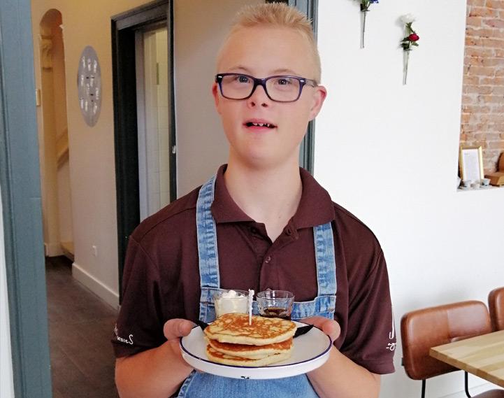 foto-slider-5 pancakes